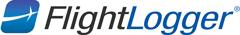 FlightLogger Logo