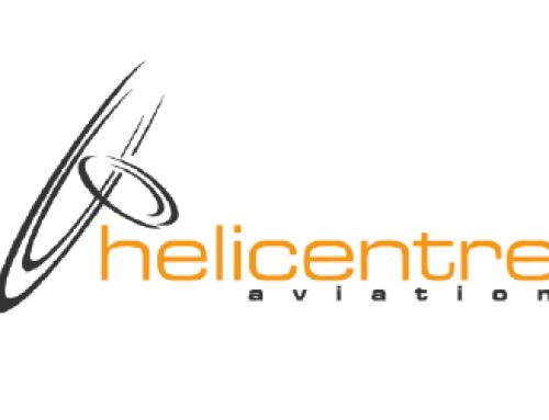 Helicentre AviationLeichesterEngland
