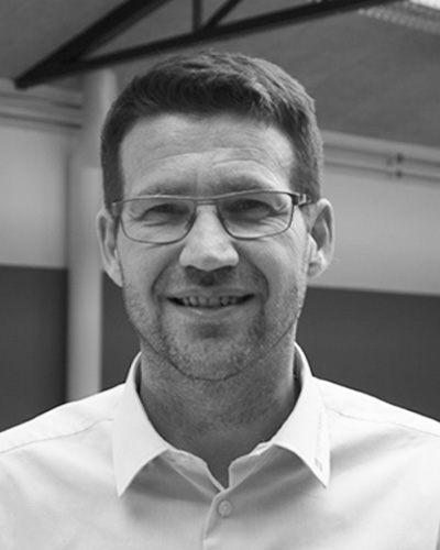 Søren Rehné