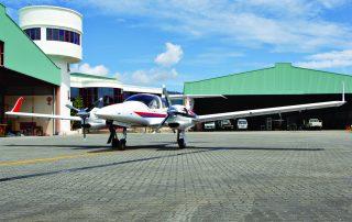 HMA chooses FlightLogger – Cloud based Flight Training Software