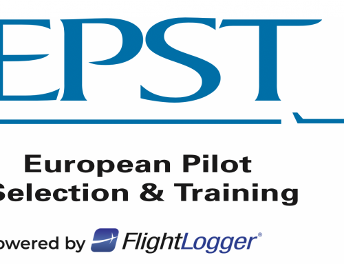 EPST takes off into the cloud with FlightLogger