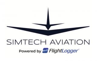 Aviation academy management software
