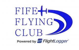 Flight Training Management Software