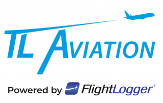 Aviation Academy Training Management Software