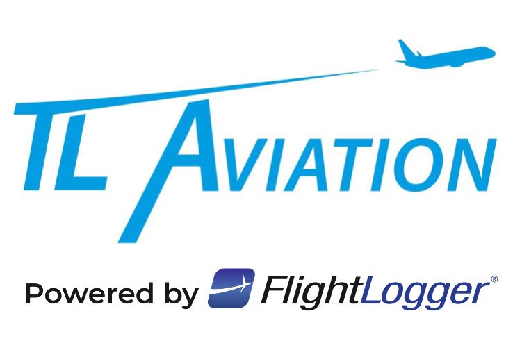 Aviation Academy Training Management Software