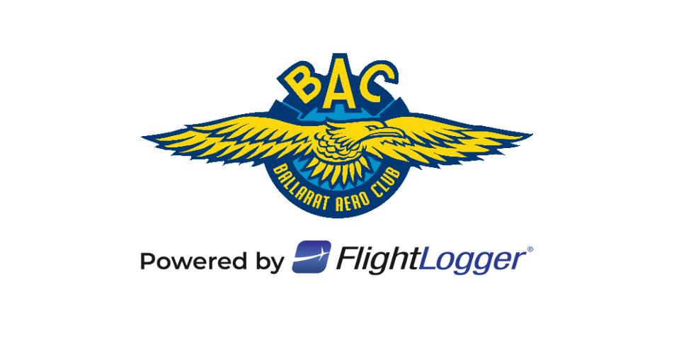 Flight Training Management