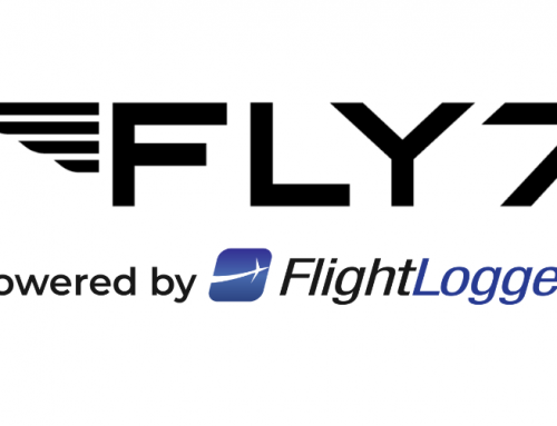 FLY7 Academy joins FlightLogger's flight training management platform