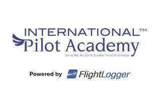 International Pilot Academy powered by FlightLogger