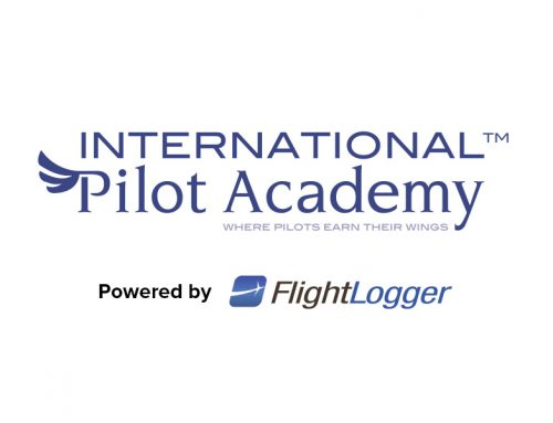 International Pilot Academy bypasses COVID-19 to become yet another Canadian FlightLogger based academy