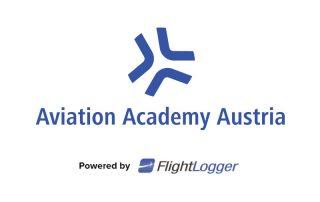 Aviation Academy Austria powered by FlightLogger