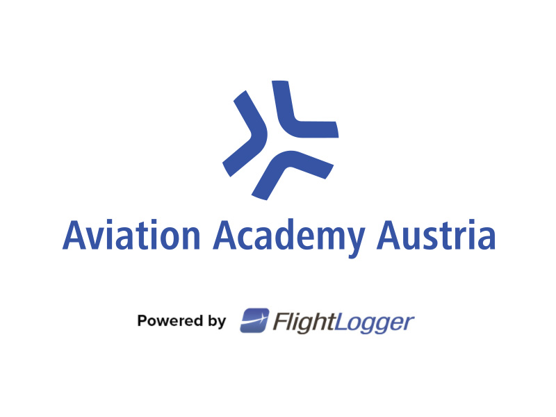 Aviation Academy Austria powered by FlightLogger
