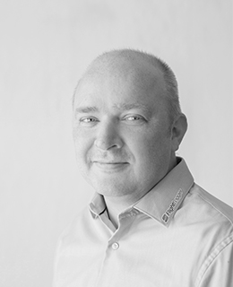 Rasmus Bergholdt