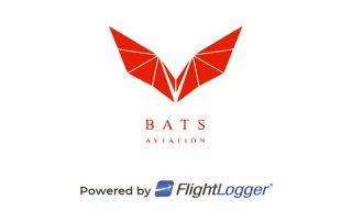 BATS powered by FlightLogger