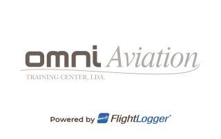 Omni Aviation Training Center and FlightLogger