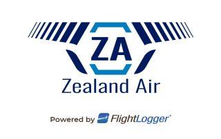 Zealand Flight Academy powered by FlightLogger